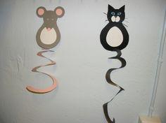 kissa askartelua - Google-haku
