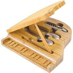 tabla para picada que madera uso - Buscar con Google