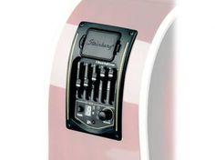 Violão Eletroacústico Clássico c/ Cutway Strinberg - AW 53C - Branco com as melhores condições você encontra no Magazine Voceflavio. Confira!