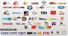 Baby Electro is a unique way to get free iptv of worldwide channels. we put working iptv links and also remove the cracked links from the playlist. View Tv, Live Hd, Mega Pack, Sports Stars, Smart Tv, Monday Motivation, Free