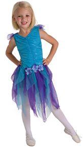 Little Adventures Teal Fairy Halloween Dress Up Costume 8 10 Girls Dress Up, Dress Up Outfits, Dress Up Costumes, Little Girl Dresses, Girl Costumes, Costume Ideas, White Costumes, Dance Costumes, Halloween Costumes For Girls