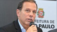 """Blog do Arretadinho: SP: """"Ração humana"""" de Doria é retrocesso de 15 ano..."""