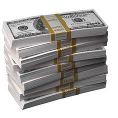 Tips to Avoid Get Rich Quick Schemes http://www.biguseof.com