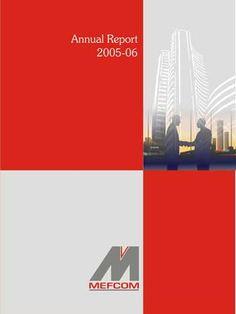 annual report cover design Ideas