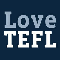 LOVE TEFL Online TEFL TESOL Reviews. Teaching English as a Foreign Language Online correspondence course reviews