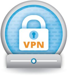 What Is VPN And Also Is It Really Necessary For Private Internet Access?   What Is VPN and also Is It Really Necessary for Private Internet Access? – TechWife.com A VPN, also known as Virtual Private Network, is technology that provides people with a secure connection through a public network. This can be through the internet or a privately had company. Lots of...  http://techwife.com/what-is-vpn-and-also-is-it-really-necessary-for-private-internet-access/