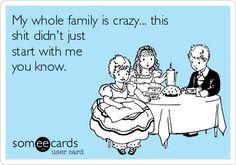 lol family