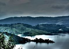 Shillong offers a heavy dose of unending mountains, lush waterfalls and thick clouds rising from the valleys. Best Honeymoon Destinations, Travel Destinations, Northeast India, Shillong, Hill Station, Incredible India, The Good Place, Scenery, Places To Visit