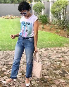 More Pictures, T Shirt, Tops, Women, Fashion, Supreme T Shirt, Moda, Tee, Women's