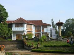 hill palace tripunithura - Google Search
