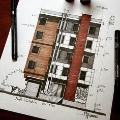���������� #mimari #mimar #mimarlık #inşaatmühendisi #inşaat #yapı #inşaatmühendisliği #mühendislik #içmimar #şantiye #mühendis #seyahat #tatil #gezgin #gezi #gununkaresi  #mimari #autocad #türkiye http://turkrazzi.com/ipost/1523277551610733544/?code=BUjxNzOFaPo