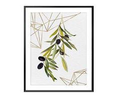 https://www.westwing.pl/kampania-olive-garden/