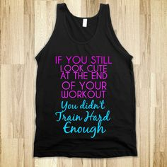 Time To Get Star Spangled Hammered (Dark Tank) For dark shirts and tanks! Printed on Skreened Tank Shark Bait, Do It Yourself Fashion, Pitch Perfect, I Work Out, Mean Girls, Girls Wear, Hakuna Matata, Swagg, Custom Clothes