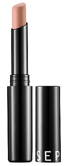 A radiant lipstick that lasts up to 10 hours with an incredibly comfortable feel. This exclusive, multitasking formula locks in color and provides comfortable wear for a beautiful pout that lasts.