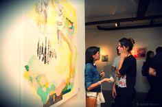 Quimera del Arte, 2014