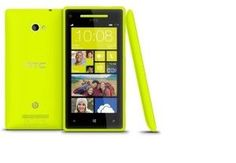 Microsoft adjured HTC to add Windows as a second option on its Android devices