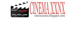 CINEMA XXNX: A Friends Daughter (2019) Sister In Law, My Cousin, I Love My Friends, My Love, 18 Movies, The Neighbor, Secret Love, Black Man, English Lessons