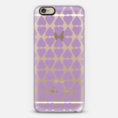 #diamond #hearts #heart #love #pink #orchid #purple #case #phone #iPhone #phonecase #casetify #projectm **$10 off when you use the code 5UUFAR**