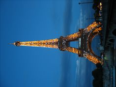 Paris hotels the undisputed romantic capital of the world, paris is a city to make your soul soar. Description from masterusuh.com. I searched for this on bing.com/images