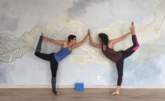 The Yoga Room Cape Town Vredehoek Yin Yoga, Cape Town, Ballet, People, Room, Decor, Home And Living, Kids, Bedroom