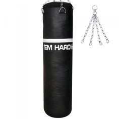 Our Best Range of Hanging Punch Bags 50% Off & Free UK Delivery http://www.maxstrength.net/hanging-bags-223-c.asp