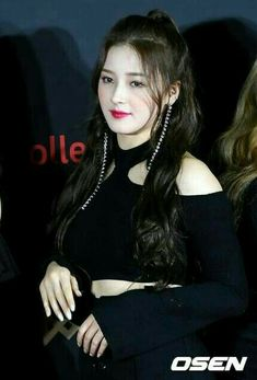 Korean Beauty Girls, Beauty Full Girl, Beauty Women, Korean Girl, Asian Beauty, Korean Star, Beautiful Girl Image, Beautiful Asian Women, Beautiful Indian Actress
