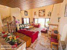 Casa en Mijas