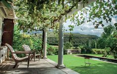 Farm stays in South Africa - Getaway Magazine Farm Stay, Cultural Experience, East Africa, Africa Travel, Weekend Getaways, Beautiful World, Trip Planning, Places To See, Travel Destinations