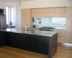 Image result for 20mm stone kitchen island