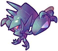 Want to discover art related to necrozma? Check out inspiring examples of necrozma artwork on DeviantArt, and get inspired by our community of talented artists. Rayquaza Pokemon, Baby Pokemon, Pokemon Sketch, Pokemon Mewtwo, Pokemon Sun, Pokemon Cards, Alex Craft, Chibi, Deadpool Pikachu
