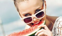 Η Δίαιτα του αβγού! Χάστε 10 κιλά σε μόλις 2 εβδομάδες! -idiva.gr Sunglasses Women, Style, Swag, Outfits