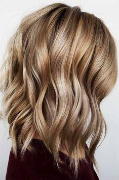 Curly Hair Styles, Medium Hair Styles For Women, Updo Styles, Easy Hairstyles, Straight Hairstyles, Workout Hairstyles, Haircuts For Medium Length Hair Layered, Medium Length Haircuts, Hairstyles For Medium Length Hair