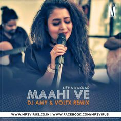 Maahi Ve - Amy & Voltx Remix Latest Song, Maahi Ve - Amy & Voltx Remix Dj Song, Free Hd Song Maahi Ve - Amy & Voltx Remix , Maahi Ve - Amy & Voltx