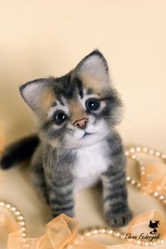 Little adorable thing.