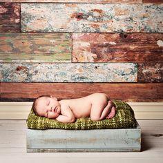 SoSoCreative Backdrops, Floordrops & Props  Affordable & unique selection! Backdrops & Floordrops  start at $50, Newborn crate $25,