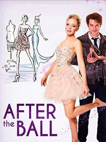 Click To View: After the Ball (2015)