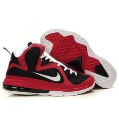 44 Best Cheap Sneakers images in 2012 | Cheap sneakers