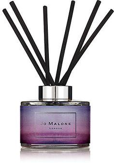 Jo Malone London Lime Basil & Mandarin Scent Surround Diffuser/5.6 oz.