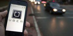 Chihuahua y Ciudad Juárez contarán con Uber