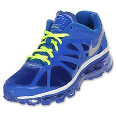 freeruns2 com wholesale cheap NIKE AIR MAX 2012 for 50% off Nike Air Max 2012, Cheap Nike Air Max, Nike Air Max For Women, Nike Women, Nike Free Run 2, Nike Free Shoes, Nike Shoes, Air Max Boots, Nike Motivation