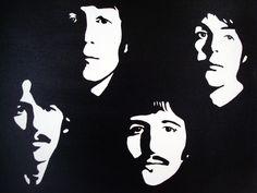 black&white art - Hledat Googlem