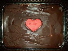 Eclair-Kuchen, ein gutes Rezept aus der Kategorie Backen. Bewertungen: 27. Durchschnitt: Ø 4,5.