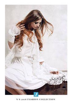 Collezione LIGHT(NESS) Spring/Summer 2016  Il Segreto per un fascino smagliante è essere radiose.  #DegradéJoelle #fashion #moda #haisrtyle #Roma #Ostia #harfashion #moda #style #hair #haircollection #hairstyle #hairfashion #degradé #capellilunghi #capelli