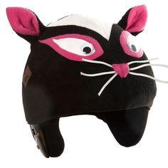 Cat+Adult+Helmet+Cover+design+inspiration+on+Fab.