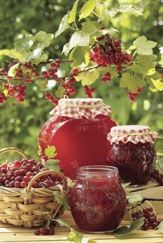 The Little Corner – Food: Veggie tables Fruit Diet, New Fruit, Fruit Smoothies, Currant Jelly, Fruit Decorations, Fruit Party, Fruit Displays, Veggie Tray, Fruit Of The Spirit