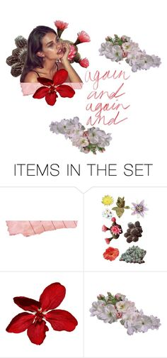 """so in love"" by starryrats ❤ liked on Polyvore featuring art"