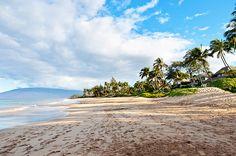 Kihei, Maui by Jaymi M Photography, via Flickr