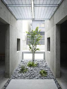 awesome fancy japanese house