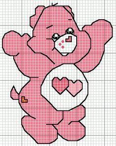 ursinhos carinhosos
