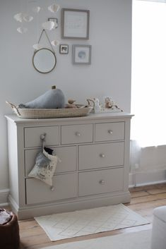 Our scandi style, calm and minimalist bedroom interior makeover for our Yorkshire Victorian terraced house plus a baby nursery corner. Nursery Neutral, Neutral Nurseries, Victorian Terrace House, Baby Corner, Scandi Style, Room Tour, Minimalist Bedroom, Calm, Tours